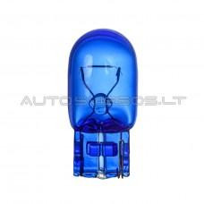 W21W 7440 Xenon Efekto Lemputė