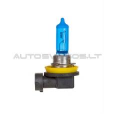 H11 55W Xenon Efekto Lemputė
