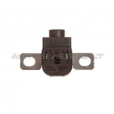 PSS2 Actuator 0080P1100017 Akumuliatoriaus saugiklis