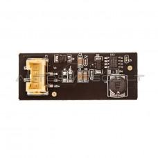 BMW X3 F25 LED galiniu zibintu B0038092 remontinė mikroschema