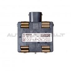 Bosch 0203302268 VW 3QF907561D ACC Distronic Radaras Daviklis