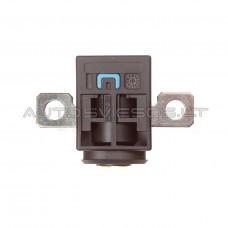 N000000006967 MBN10309-PF4-PTE200/400V akumuliatoriaus saugiklis