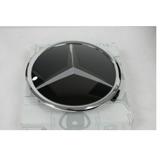 Mercedes Benz A1648880411 groteliu zenkliukas