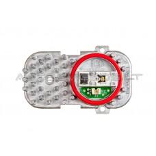 AL Bosch 1305715084 LED Blokelis