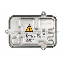 AL Bosch 1 307 329 257 00 Xenon Blokas