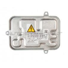 AL Bosch 1 307 329 240 01 Xenon Blokas