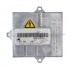 AL Bosch 2 PIN 1 307 329 Xenon Blokas