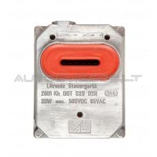 AL Bosch Litronic 61 35 8 376 273 Xenon Blokas