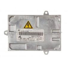 AL Bosch 1 307 329 100 Xenon Blokas