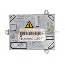 AL Bosch 1 307 329 115 Xenon Blokas