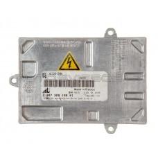 AL Bosch 1 307 329 166 01 Xenon Blokas