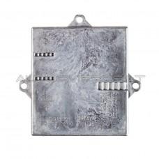 Auto Sviesos 2 PIN 1 307 329 Xenon Blokas