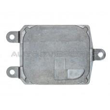 Osram Xenaelectron 35 XT5-D1/12V 35XT5-1-D1/12V Xenon Blokas