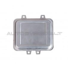 AutoSviesos 5DV 009 610-00 Xenon Blokas