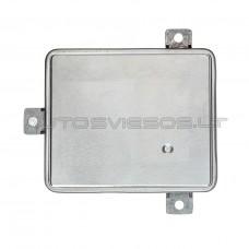 Mitsubishi Electric W003T23171 7318327 Xenon Blokas