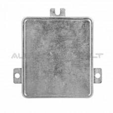 AutoSviesos W3T13271 D1S Xenon Blokas