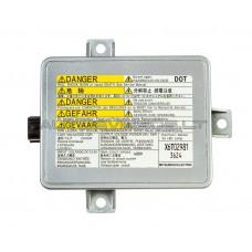 Mitsubishi Electric X6T02981 X6T02971 W3T11371 W3T10471 Xenon Blokas