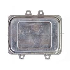 5DV 009 000-00 Xenon Blokas