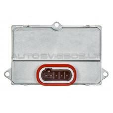 AutoSviesos 5DV 008 290-00 Xenon Blokas