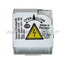 Hella 5DD 008 319-50 Xenon Lemputės Paleidėjas