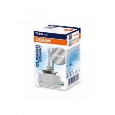 Osram D3S Xenarc 66340CLC Xenon Lemputė