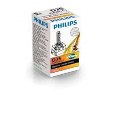 Philips D3S 42403 Vision Xenon Lemputė