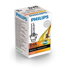 Philips D4S 42402 Vision Xenon Lemputė