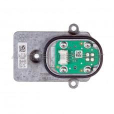 AL 1305715284 A2059060601 LED Modulis