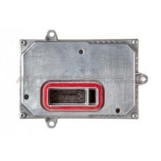 AL 1307329112 GM AFL-ECU Xenon Blokas