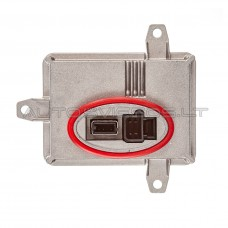 Daesung Electrics Deco Mobis DHB-D1 A2921-08100 Xenon Blokas