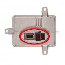 Daesung Electrics Deco Mobis DHB-D1-LIN 3Z921-01700 Xenon Blokas