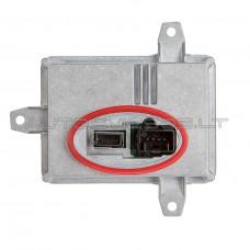 Daesung Electrics DHB-D3-LIN 3T921-01B80 HID Ballast Xenon Blokas