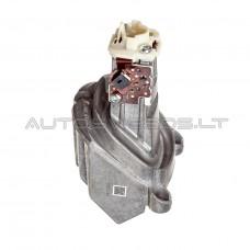 BMW 63117343876 Hella 9DW191482-001 185920-00 LED Modulis