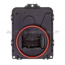 Hella 8V0907399D Light Control Module Max Blokas