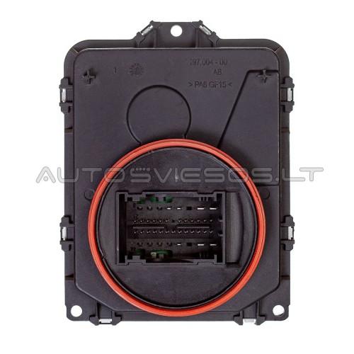 hella-8v0907399d-light-control-module-ma