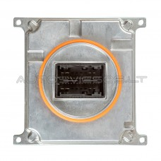 Keboda LHC211 MAX 7P5941572AG LED blokas