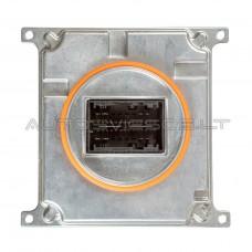Keboda VW AG 7P5941572A LHC111 MAX LED blokas