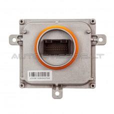 Keboda LTM111C 4G0907397R LED Blokas