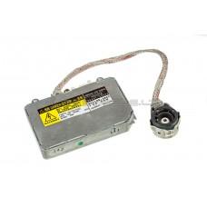 Koito 39000-20751 Subaru 84965AE020 Xenon blokas
