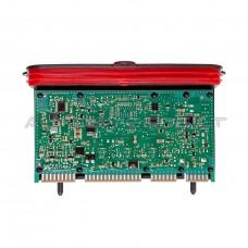 LEAR TMS LED BMW 7440878 7427611 7409580 7381018 blokas