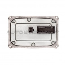 Mercedes Benz A2059005110 LED Blokas