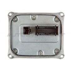 A2189007206 LED Blokas