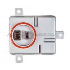 Mitsubishi Electric W003T18871 A2048703226 Xenon Blokas