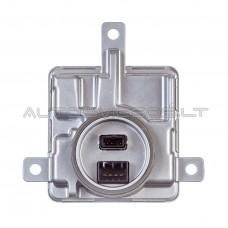 Mitsubishi Electric W003T22071 8K0941597E Xenon Blokas