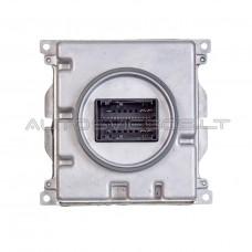 Mitsubishi Electric W003T25077 7PP941572AC LED Blokas
