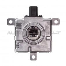 Mitsubishi Electric W3T23671 Xenon Blokas