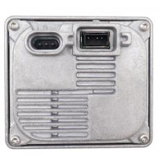 1900353 A62480801DG 35XT6-D1/24V Xenon blokas