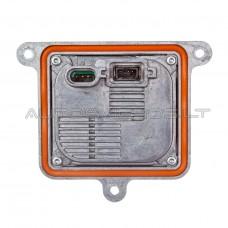 35XT6-S-D3/12V A71154400DG Xenon Blokas