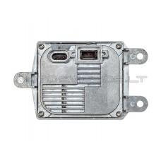 Osram 35XT5-3-D1/24V Xenon blokas