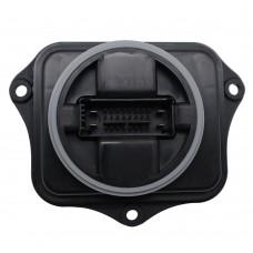 90025567 3D0941329D AFS Leistungsmodul blokas